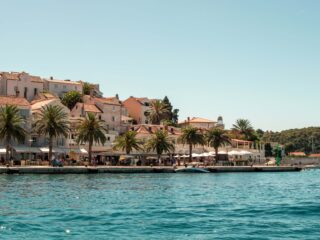 European Freelancers Week in Hvar